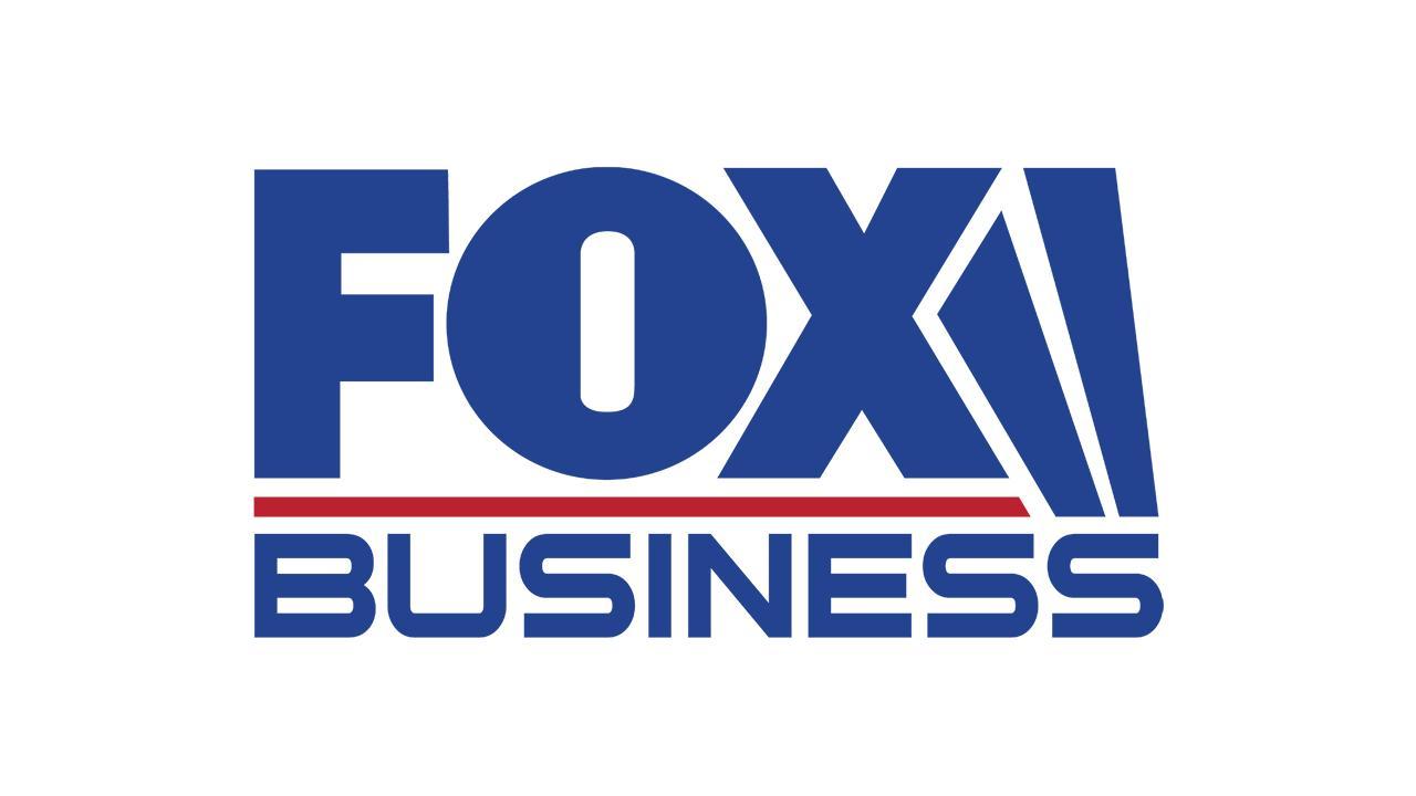 https://funky3dfaces.com/wp-content/uploads/2020/11/fox-business-news-logo.jpg