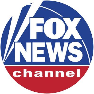 https://funky3dfaces.com/wp-content/uploads/2020/11/fox-news-logo.jpg