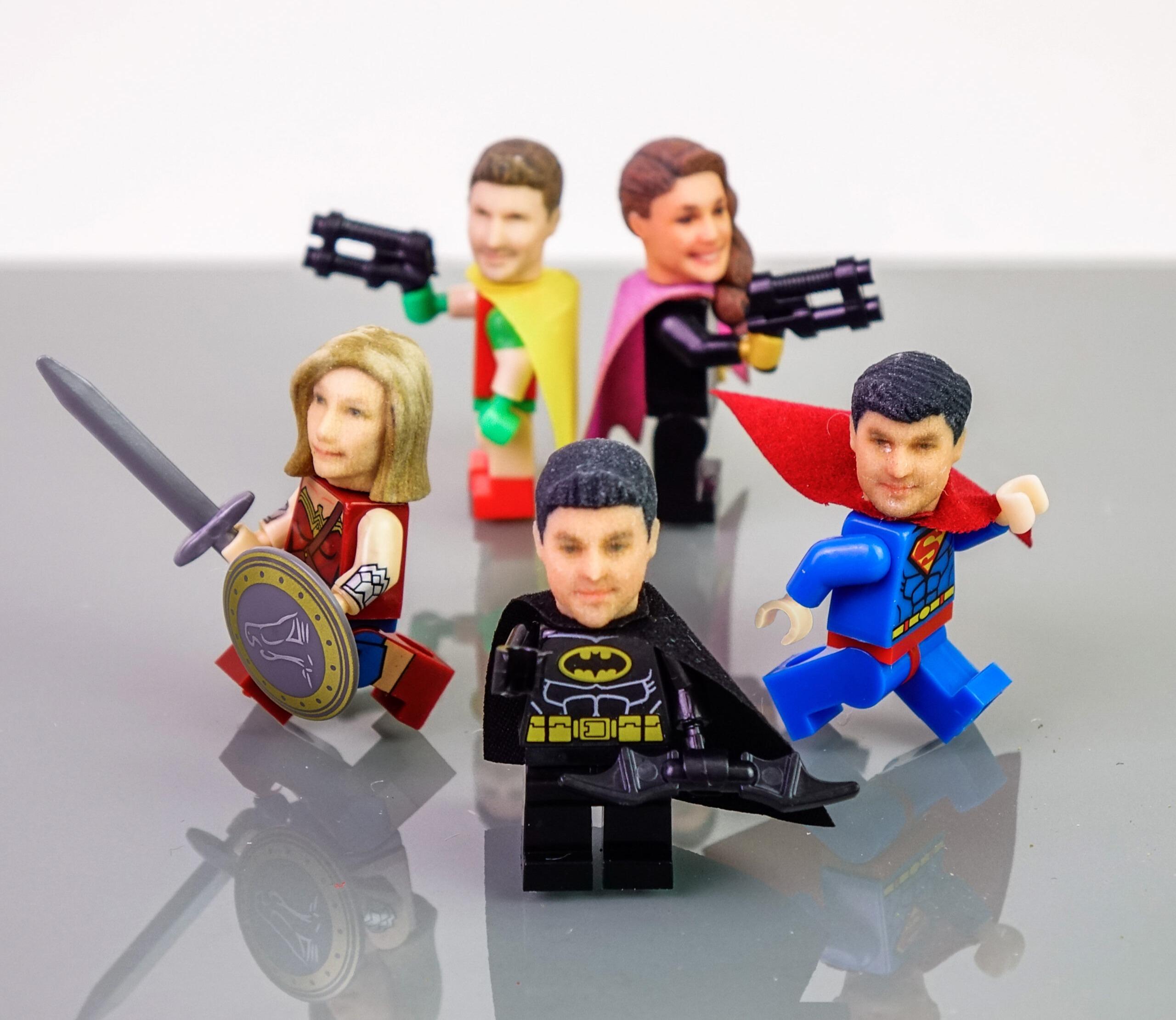 Product-Image-Superhero-Set (1)